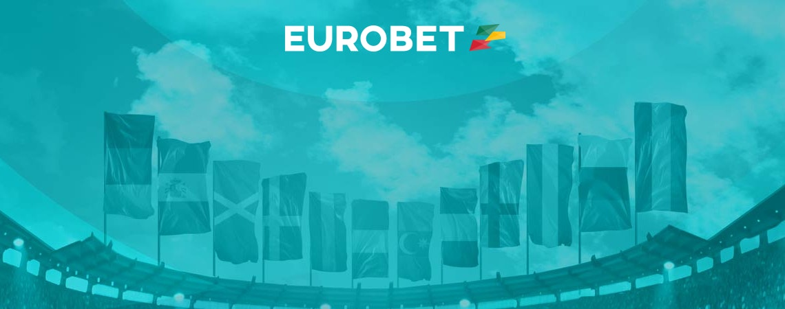 Bonus Eurobet Scommesse Euro