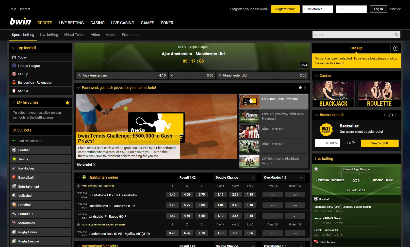 sito di incontri Omaha gratis quale sito di incontri ha i migliori risultati